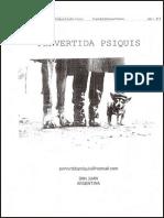 Pervertida_Psiquis_Nº2.pdf