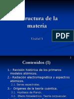 51Estructura.de.la.materia.pps