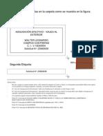 Formato Carpeta Efectivo.pdf