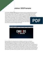 CNL TÉLÉCHARGER LOGEMENT PDF FORMULAIRE LPA