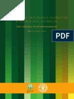 2014_O estado da segurança alimentar e nutricional no Brasil.pdf