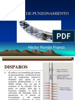 TECNICAS DE PUNZONAMIENTO.ppt
