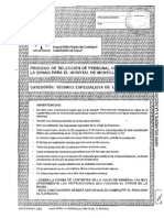 @Examanes TEL Montilla 2003.pdf