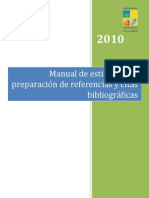 Manual_de_estilo_Ingenieria_Agronomica_ULS.pdf