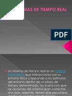 SISTEMAS DE TIEMPO REAL.pptx