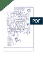 16922_Silver_TV_Portable_Black_&_White_Diagrama.pdf