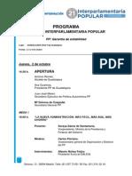 INTERPARLAMENTARIA PP GUADALAJARA.pdf