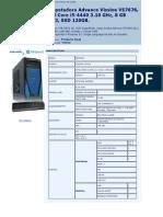 COTIZACIONES PCs.docx
