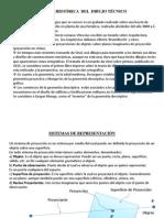 Sistemas de Representación.ppt