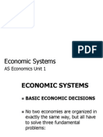 ec1 systems