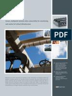 Aprisa SR Brochure v1.1.pdf