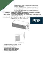 IOM CD60-N.1 E.pdf