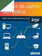SIMON-red-datos-doméstica-componentes-y-funciones.pdf