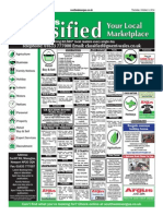 Swa Classifieds 021014