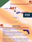 hfcnet_presentacion_general_noviembre_2007.pps