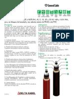DELTA CATALOGO GENERAL.pdf
