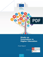Innovation HE_report_Jan2014.pdf