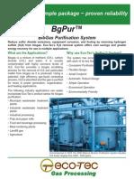 BioGasPurification.pdf