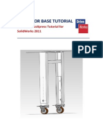 DriveWorksXpressConveyorBaseTutorial.pdf