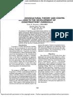 Jaramillo, 1996- teori vigotsky.pdf