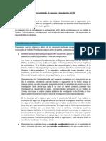 IDH Documento áreas-subáreas.pdf