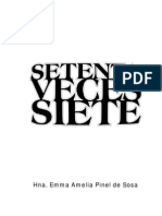 setenta veces siete.pdf