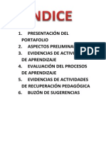 INDICE diseño graf.pdf