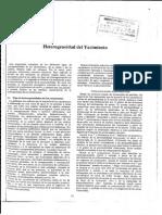 Cap 6- Ingeniería de la Inyección de Agua_CRAIG.pdf