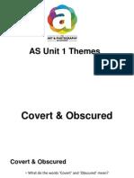 as theme info