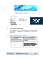 SILABO IST ARGENTINO FundamentosDeFinanzas.pdf