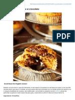 Lauraadamache.ro-muffins Cu Portocale Si Ciocolata