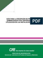 159536_0_LAPEM-03-2010.pdf