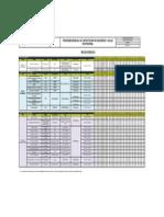 Programa OCTUBRE 2014.pdf
