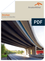 Mostovi