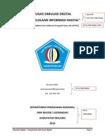 TUGAS SIMULASI DIGITAL.docx