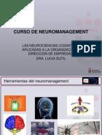 HERRAMIENTAS DEL NEUROMANAGEMENT.pdf