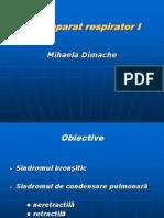 Respirator curs 1 modif.ppt