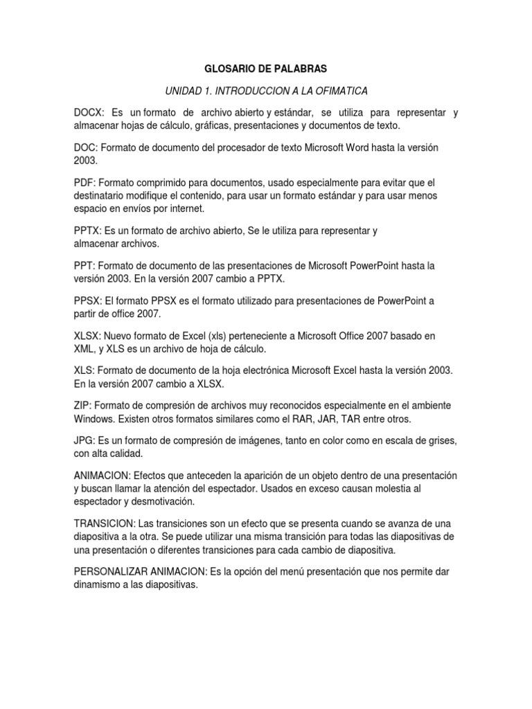 Dorable Reanudar Word Formato 2003 Cresta - Ejemplo De Colección De ...