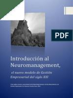 Introduccion_al_Neuromanagement.pdf