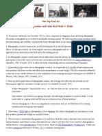 top ten 2 pdf