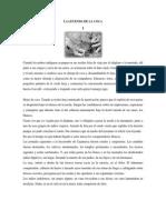 LA LEYENDA DE LA COCA.docx