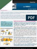 WIMAX2.pdf