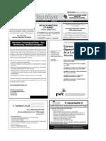Kariera 24-9-2014.pdf