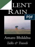 Silent_Rain_-_Ajahn_Amaro.epub