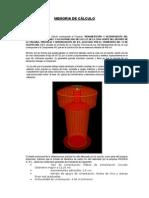 Mem. de cálculo - Reservorio 400m3.doc