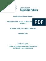 DPP_U1_A2_KASG.docx