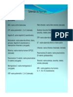 CalendariosVacinais2014_sp.pdf