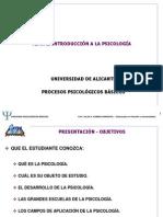Psicologia.ppt