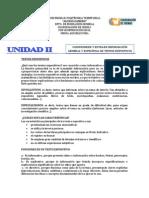 GUIA II.docx