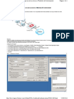 Configuration of FSSO with DC AD.pdf